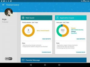 eset-parental-control-for-android_877m.740