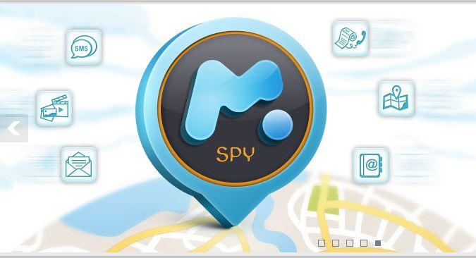 software-espia-para-moviles-mspy