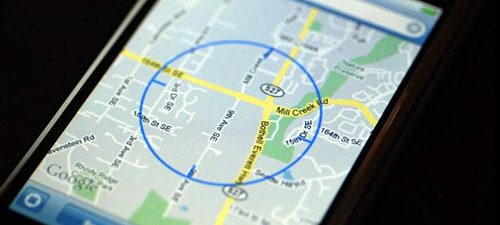11.-How-can-you-Track-your-Wifes-iPhone-Location-from-Computer