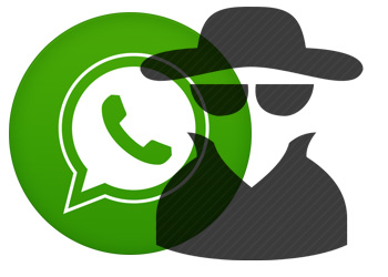 Whatsapp-Spy-App-Free-Download