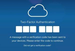 icloud-autentificacion-2-pasos