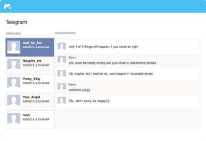 myspy telegram