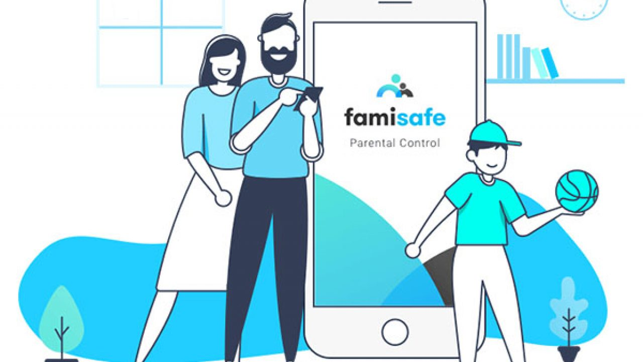 FamiSafe Review 2020: Is It Really A Reliable Parental Control App?