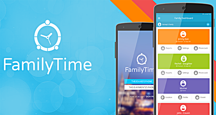FamilyTime-Image