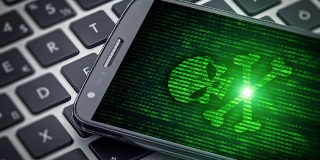 Hack-Android-Phone-660x330