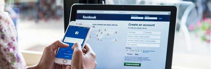 Hack Facebook Account and Password
