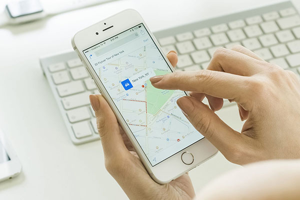 How Can I Track My Husband's Phone Without Him Knowing and for Free