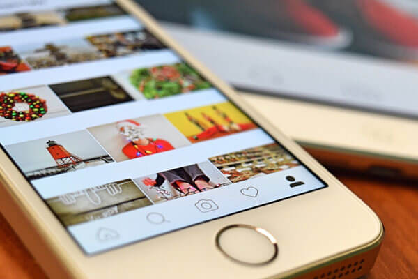 How To Hack Someone S Instagram Without Their Password