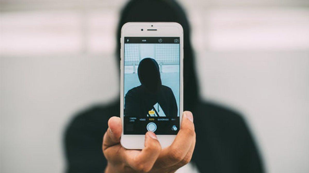 iphone fotos hacken