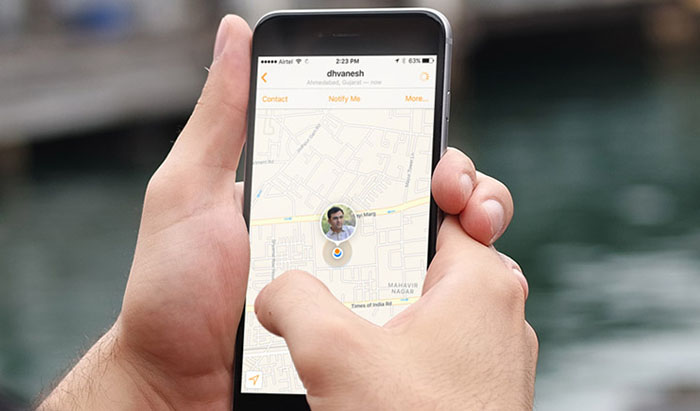 How-to-Track-Friends-Location-on-iPhone-Using-Find-My-Friend-App