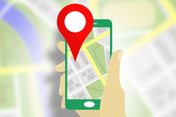 How To Track A Cell Phone Location >> How To Secretly Track A Cell Location Without Installing Software