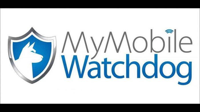My-Mobile-Watchdog
