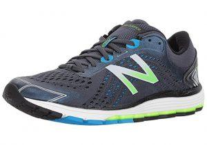 New Balance 1260v7