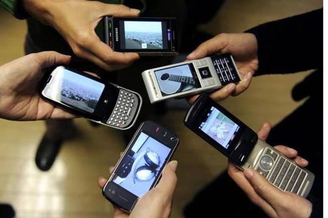 Phone-AP