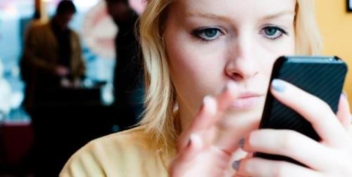 Spy-on-Your-Boyfriends-Phone-with-Phone-Spy