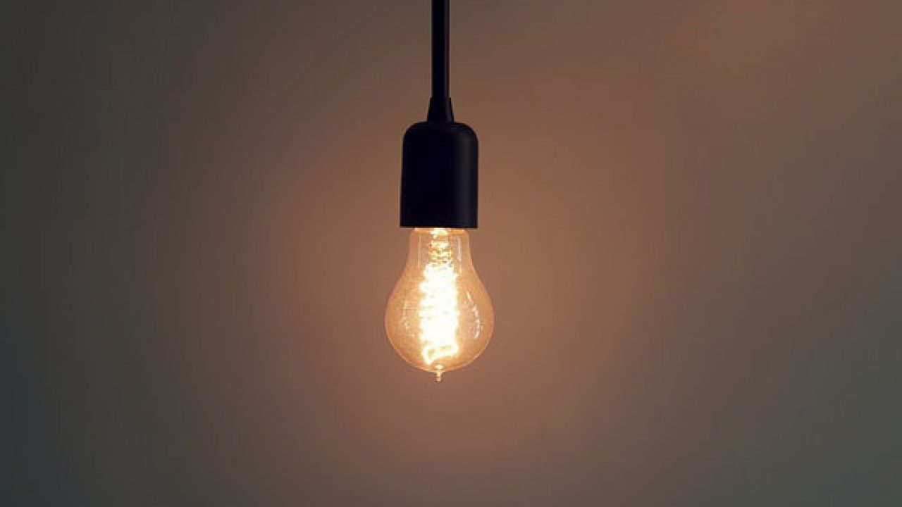 Great Outdoor Lights Bulbs that you must See @house2homegoods.net
