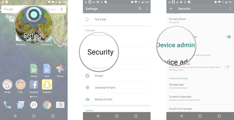 Tracking-Android-device-admin-screens-01