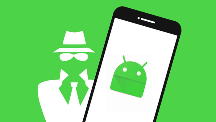 android-hacking-app-2017