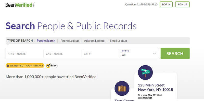 beenverified-homepage