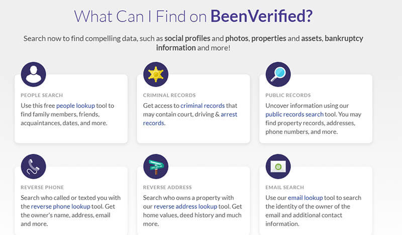 beenverified-use-cases