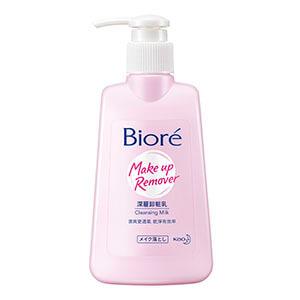 biore-cleansing
