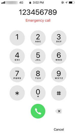call-app-iphone