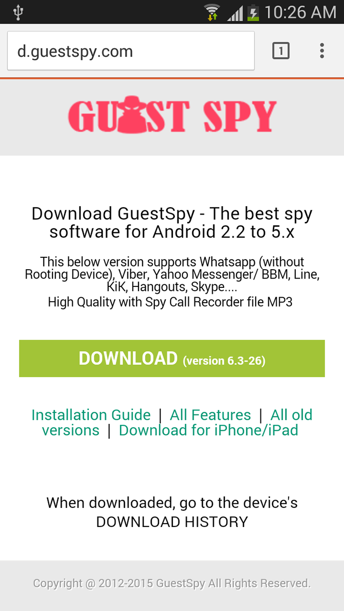 download-guestspy