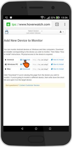 download-hoverwatch