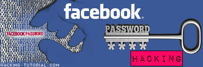 facebook_pwd_hacking_featured