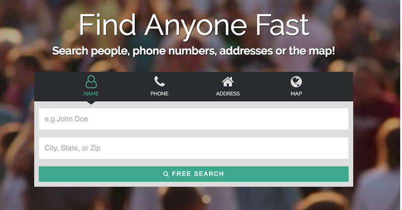 fast-peoplesearch