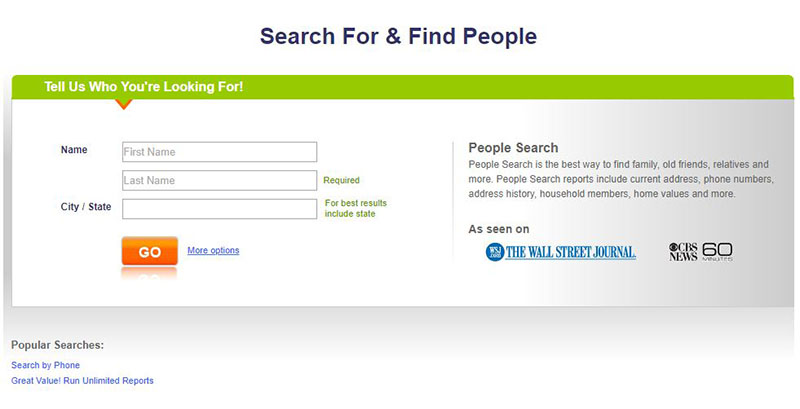 find-people