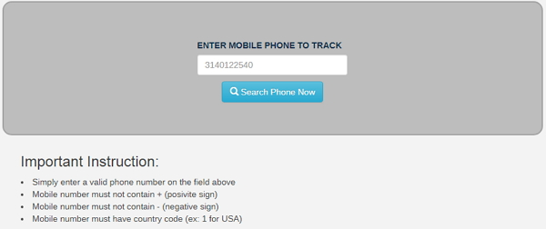 free-mobile-number-tracker-1