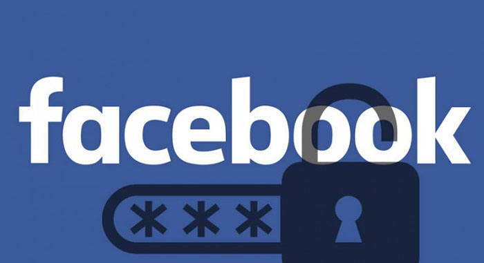 hack-facebook-password