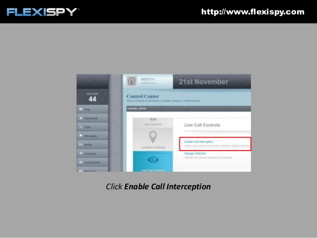 how-to-listen-to-live-calls-with-flexispy-5-638