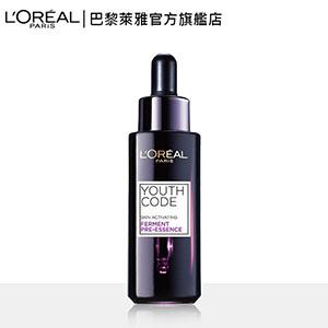 loreal-youthcode