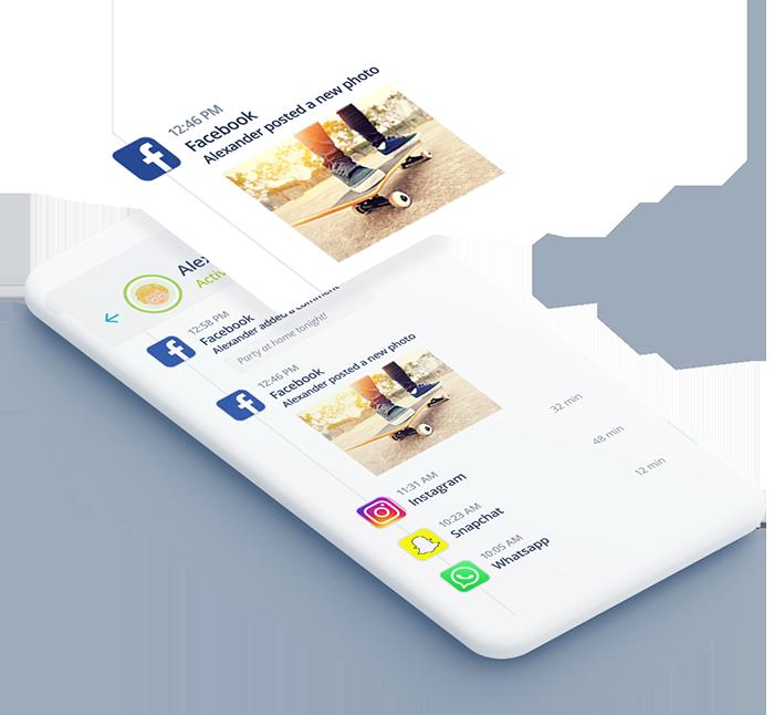 monitor-social-networks-en