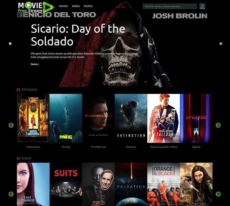 movie-free-stream
