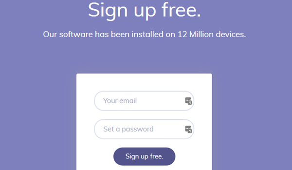 sign-up-hoverwatch