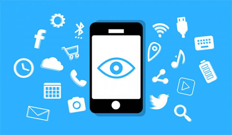 spying-app