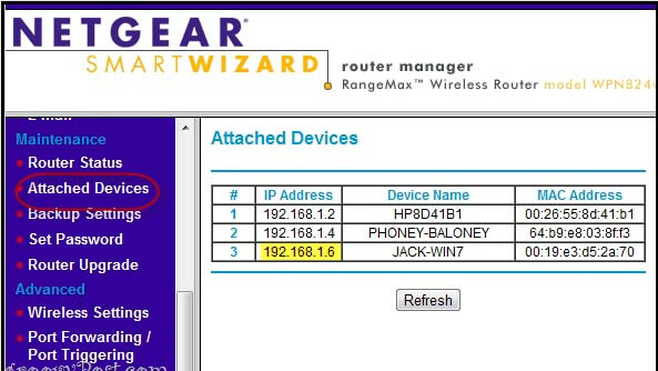 use-router-to-monitor-website-1