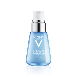 vichy-aqua
